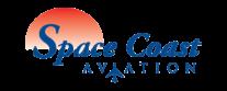 Space Coast Aviation, Florida's Space Coast FBO, Central Florida FBO